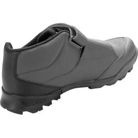 VAUDE AM Downieville Mid Shoes iron